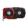 MSI GeForce GTX 1050 GAMING X 2G videokártya, 2GB GDDR5 (GEFORCE GTX 1050 GAMING X 2G)