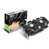 MSI GeForce GTX 1060 3GB GDDR5 192bit PCIe (GTX 1060 3GT OC) Videokártya V809-2226R