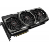 MSI GeForce RTX 2080 Gaming X Trio, 8192 MB GDDR6 (V372-031R)
