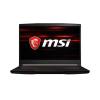 MSI GF63 Thin 10SCXR 9S7-16R412-233HU