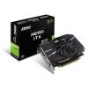 MSI GTX 1070 Aero ITX 8G OC (V330-090R)