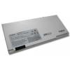 MSI X320 4400mAh fehér Laptop Akkumulátor