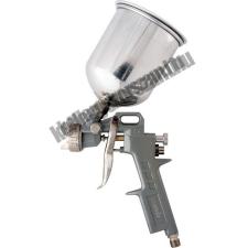 MTX festékszóró pisztoly 1.5 - 1.8mm kompresszor tartozék