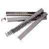 MTX kapocs pneumatikus tûzõgép 19/11,2/0,6mm, 5000db