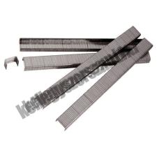 MTX kapocs pneumatikus tûzõgép 19/11,2/0,6mm, 5000db kompresszor tartozék