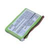 MU500D02C056 akkumulátor 500 mAh