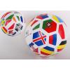Műbőr focilabda VEKTORY SPORT EUROPA CUP