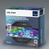 Müller Licht 400093 RGB LED-szalag szett 17W 30000K 195lm IP20 10000h 5m 150LED Digital