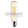 Müller Licht MÜLLER LICHT 400420 T32 LED fényforrás, E27, 4.5W, 350Lm, 240V, 2000K, 32x145mm