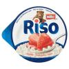 Müller Riso tejberizs desszert eper készítménnyel 200 g