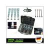 Müller-Werkzeug Szilent és csapágy ki-beszerelő klt 34-72 mm  - MÜLLER (MLR-609 400)