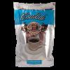 Multi Cikória Családi pótkávé 200 g koffeinmentes