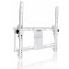 Multibrackets 7350022736115 M Universal Tilt Wallmount Large fehér
