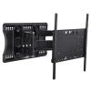 Multibrackets 7350022739697 M VESA Super Slim Tilt & Turn Plus HD