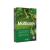 MULTICOPY Fénymásolópapír MULTICOPY A/4 80 gr 500 ív/csomag