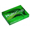 """MULTICOPY Másolópapír, A3, 80 g, MULTICOPY """"Original White"""""""