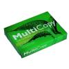 """MULTICOPY Másolópapír, A4, 80 g, MULTICOPY """"Original White"""""""