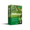 MULTICOPY Másolópapír, A4, 90 g, MULTICOPY [500 lap]