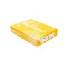 Multilaser Fénymásolópapír MULTILASER A/4 80 gr 500 ív/csomag