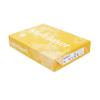 Multilaser Másolópapír A4 80g MULTILASER <500ív/ csom>