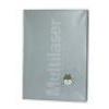 Multilaser Multilaser A3/80gr. fénymásolópapír (500 lap/csomag)