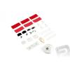 Multiplex 224152 Drobné plastové díly EasyGlider PRO