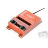 Multiplex 55017 Vevő WINGSTABI RX-16-DR PRO M-LINK 35A