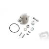 Multiplex 733506 Orrkúp, lapáttartó, adapter - EasyStar II