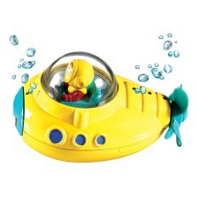 MUNCHKIN fürdőjáték - Undersea Explorer/tengeralattjáró fürdőszobai játék