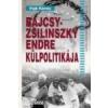 Mundus Bajcsy-Zsilinszky Endre külpolitikája - Vígh Károly