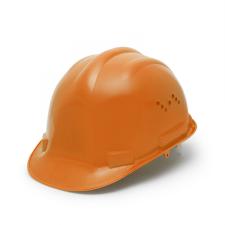 Munkavédelmi sisak munkavédelem
