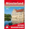 Münsterland (Parklandschaft zwischen Ruhrgebiet und Rheine) - RO 4380