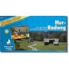 Mur-Radweg - Esterbauer