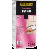 Murexin FM 60 FUGÁZÓ 2KG SZÜRKE/GRAU
