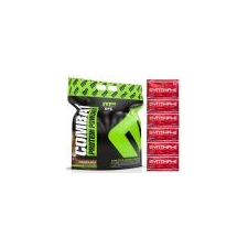 MusclePharm COMBAT NEW 4540g + 6 adag Syntha 6 táplálékkiegészítő