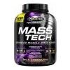 MuscleTech MASS TECH ADVANCED 3200g