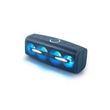 """Muse Hangszóró, Bluetooth, LED fényekkel, 50W, MUSE \""""M-830DJ\"""" hangszóró"""