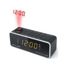 Muse M-188 P órásrádió rádiós óra