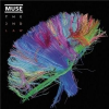 Muse The 2nd Law CD