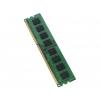 Mushkin 2GB DDR3 1333Mhz