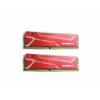 Mushkin Redline DIMM 16 GB DDR4-3000 Kit (MRA4U300JJJM8GX2)