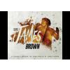 Music Brokers Különböző előadók - The Many Faces Of James Brown (Cd)
