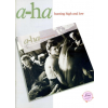 Music Sales A-HA - Hunting high and low