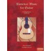 Music Sales Flamenco Music for Guitar