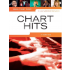 Music Sales Really Easy Piano: Chart Hits Vol. 1 (Autumn/Winter 2015)