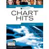 Music Sales Really Easy Piano Playalong: Chart Hits