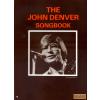 Music Sales The John Denver Songbook
