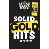 Music Sales The Little Black Book Of Solid Gold Hits