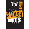 Music Sales The Little Black Songbook: All-Time Smash Hits