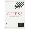MUSICAL ROCKOPERA - Chess In Concert DVD